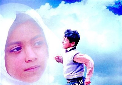 """تدارک ویژه تلویزیون برای کودکان و نوجوانان/ """"بچههای آسمان"""" در میان انیمیشنهای خارجی"""