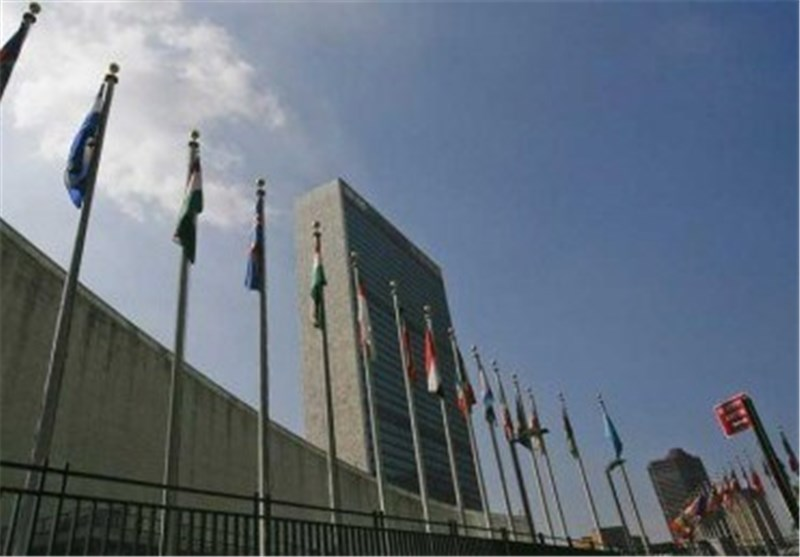 سازمان ملل نسبت به شعله ور شدن درگیریها در قدس اشغالی هشدار داد