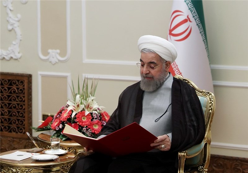Iran Eyes Closer Ties with Montenegro