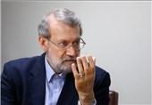 لاریجانی: ضعف مدیریت سعودیها در اداره حج مشهود است
