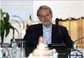 Larijani Highlights Investment Opportunities in Iran's Energy Market