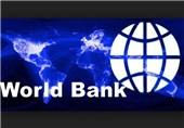 بانک جهانی: فقر مطلق در ایران کمتر از انگلیس است + جدول