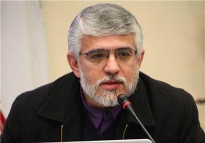 """استاندار جدید گلستان در گفتوگو با تسنیم: برنامه ویژهای برای توسعه تدوین کردهایم/ """"جزیره آشوراده"""" رونق میگیرد"""