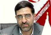 امیرآبادیفراهانی: روحانی برای ادامه سرپرستی خیابانی باید حکم حکومتی بگیرد