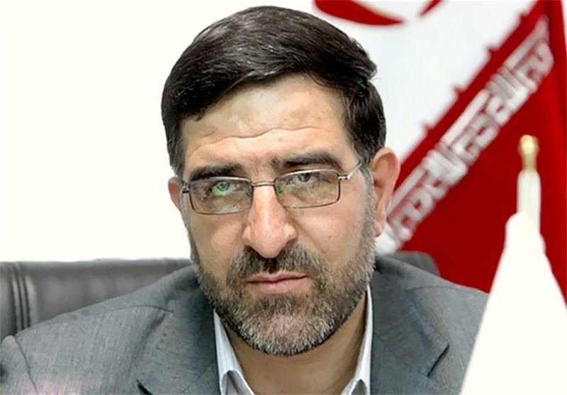 احمد امیرآبادیفراهانی