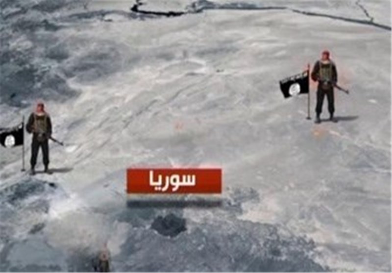 یدیعوت : تحلیق طیاری روسیا بسوریا سیقلب قواعد الحرب