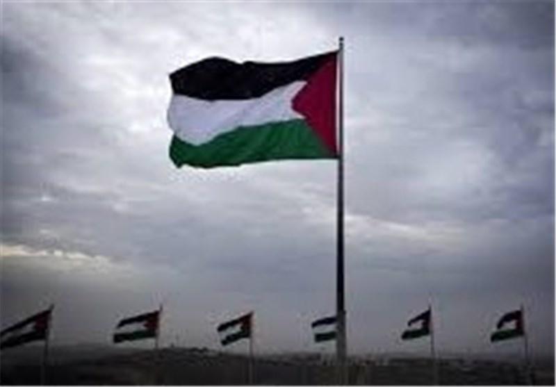 مندوب «اسرائیل» یطالب بان کی مون بمنع رفع علم فلسطین بالامم المتحدة