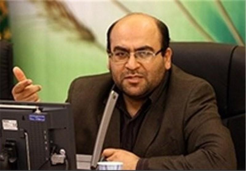 ایران در همه حوزههای دامپزشکی به خود کفایی رسید