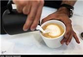القهوة والشای یحدان من خطر الوفاة بأمراض القلب