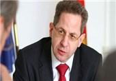 نارضایتی آلمانیها از تصمیم دولت درباره رئیس سازمان اطلاعات داخلی