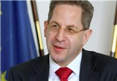 سازمان اطلاعات آلمان: تروریسم همچنان بزرگترین چالش برای ماست
