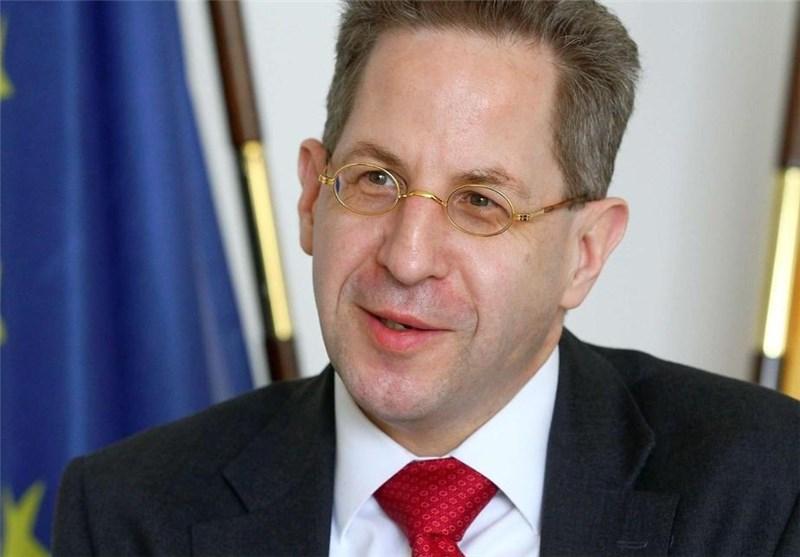 هشدار سازمان اطلاعات داخلی درباره افزایش سلفیها در آلمان