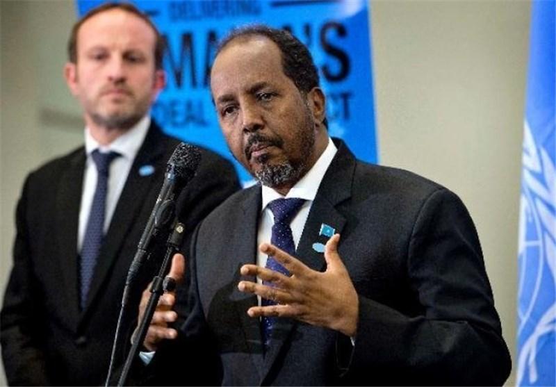 الإمارات تستعین بالصومالیین لتجنیدهم للقتال فی الیمن