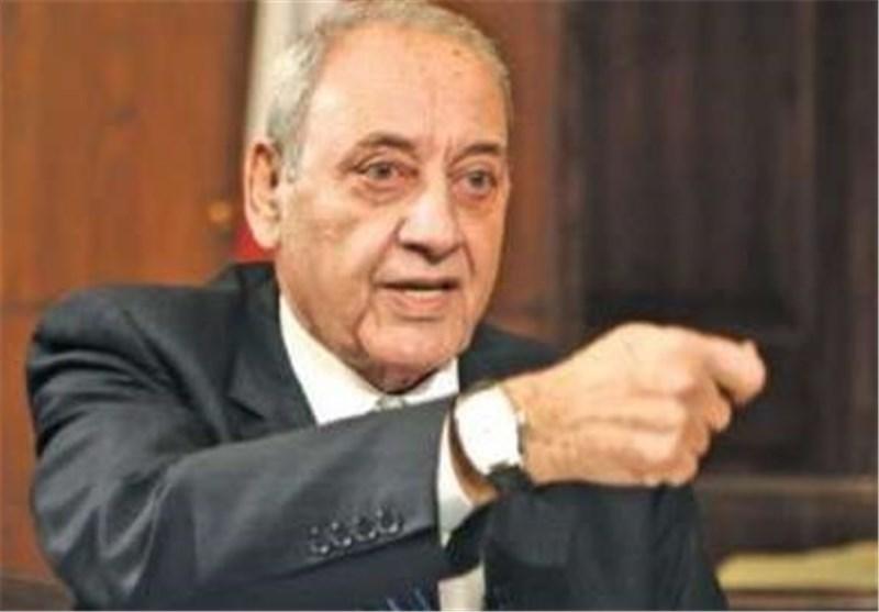 هشدار لبنان درباره پیامدهای خطرناک حمله به سوریه