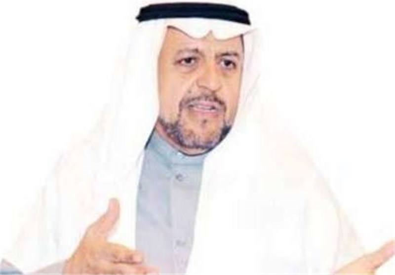 عضو مجلس الوزراء الکویتی السابق: التحالف مع ایران مفتاح استقرار المنطقة