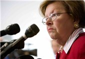 Obama Secures 34 Senators' Support for Iran Deal