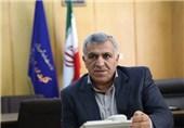 وزارت راه و شهرسازی: شهرداری تهران در ساخت مترو پرند تعلل میکند