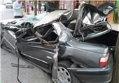 خودرویی بی نیاز از «صافکاری»