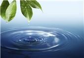 شهروندان گلستانی امسال 17 میلیارد لیتر آب مصرف کردند