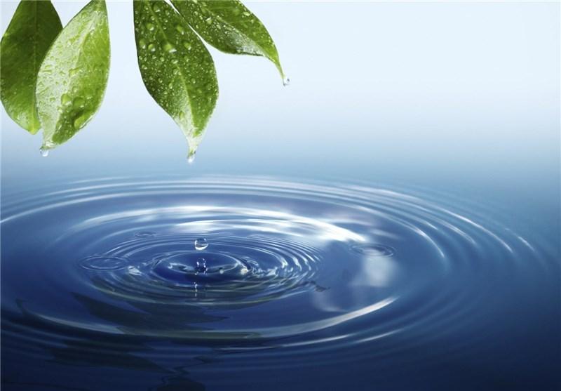 مصرف بالا تولید آب در قم را 20 درصد افزایش داد