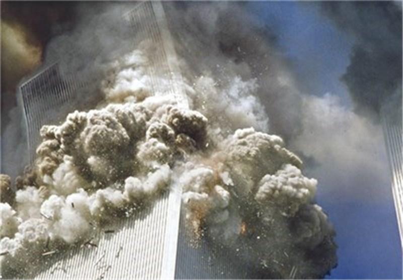 باحث امیرکی: هجمات 11 أیلول ذریعة لتکثیف الهجمات ضد المسلمین