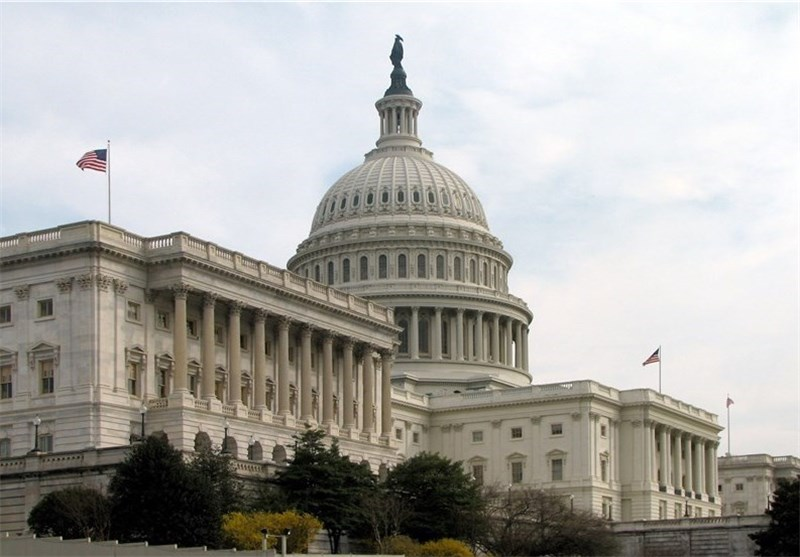 آمریکا 16 فرد و نهاد را به بهانه ارتباط با دولت سوریه تحریم کرد