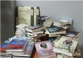 رونمایی از ترجمه روسی اطلس جنگ ایران و پیشنهادات شهر کتاب برای بیبلیوگلوبوس