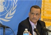 UN Envoy Says Expects Yemen Talks by Mid-November