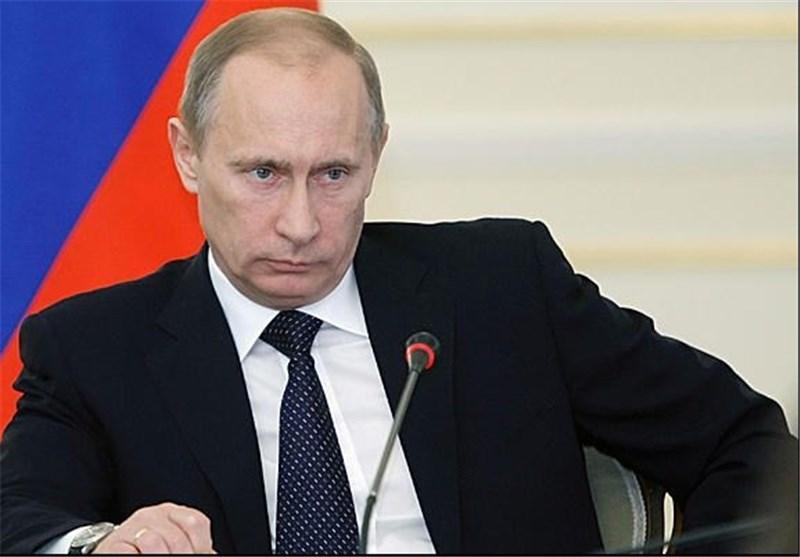 روسیا ترسل 5 رسائل إلى العالم من تحرکاتها الاخیرة فی سوریا