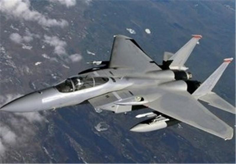 البیت الأبیض : تقاریر تؤکد دعم موسکو لدمشق بطائرات عسکریّة