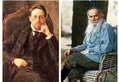هموطنان «لئو تولستوی» و «آنتون چخوف»چقدر اهل کتاب هستند؟