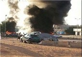 Nine People Reportedly Killed in Car Bomb Attack in Egypt's North Sinai