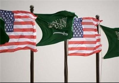 زمان فاصله گرفتن آمریکا از عربستان فرا رسیده است