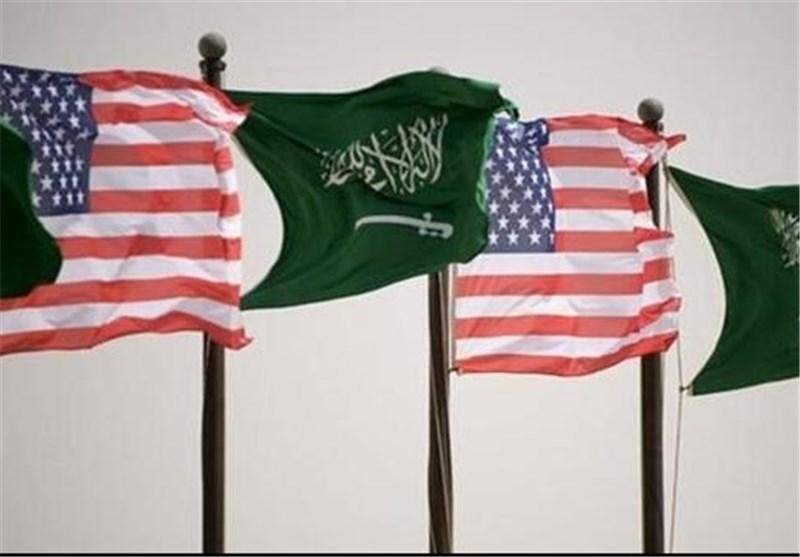 ABD Senatosu'ndan Arabistan Aleyhine 11 Eylül Kararı