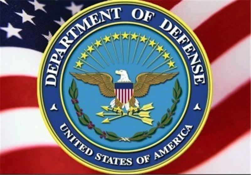 وزارة الدفاع الأمریکیة تجمّد نشاط مختبراتها للأبحاث المتعلقة بالأسلحة البیولوجیة