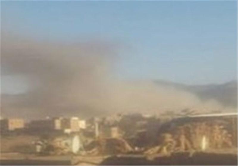 اسرائیل توانایی استفاده از بمبهای سنگرشکن علیه ایران را ندارد