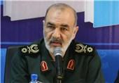 Iran's Recent Ballistic Missile Test A Game Changer: IRGC General