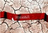 هفتمین کنگره شعر عاشورایی و دفاع مقدس شمالغرب کشور در اردبیل برگزار میشود