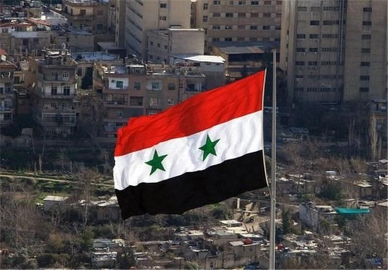 Suriye'deki Vekalet Savaşı Hakkında Bilmeniz Gereken 5 İstihbarat Belgesi