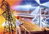 «آستان قدس رضوی» یکی از بازیگران اصلی صنعت آب و برق ایران شد