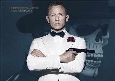 کریستوفر نولان «جیمز باند 25» را نمی سازد