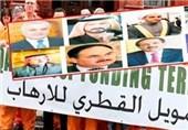 نشستی با سردمداری بعثیها؛ به نام آشتی ملی به کام براندازان