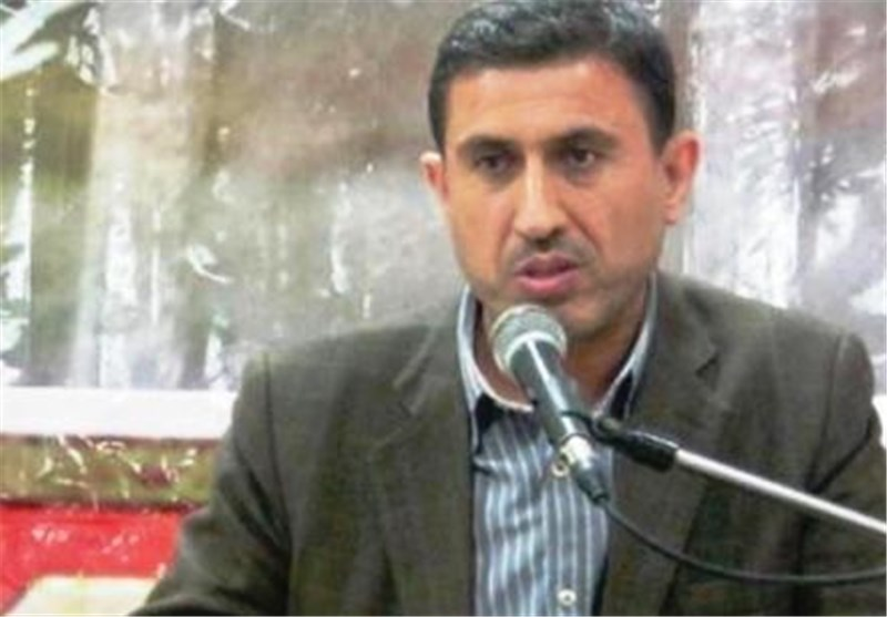 کارگروه فرعی ستاد تسهیل و رفع موانع تولید در شهرستانهای استان البرز تشکیل شود