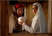 حضور مینا ساداتی در فیلم «درخت گردو»
