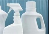 هشدار نسبت به ترکیب مواد شوینده و ضدعفونیکننده/ اثرات زیانبار تماس مستقیم با بخارات این مواد