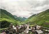 ظرفیتهای گردشگری روستاهای اردبیل در نمایشگاه بینالمللی تهران معرفی میشود