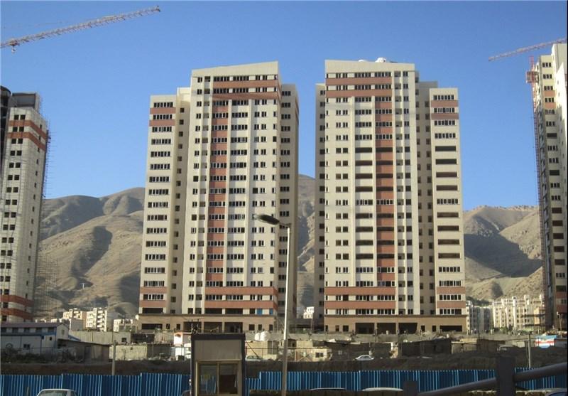 نگاه 1200 خانواده ورامینی به شورای عالی شهرسازی/ آیا انتظار 20 ساله فرهنگیان محقق میشود؟