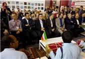 رهنمودهای رهبر انقلاب ایران راهنمای خوبی برای مردم روسیه خواهد بود