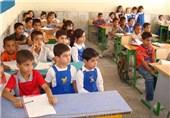 بیش از 800 مربی پیش دبستانی در مازندران جذب شدند