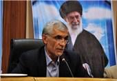 گردشگری ادبی در شیراز گسترش یابد
